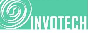 InvoTech