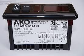 Controler Ako -D14716