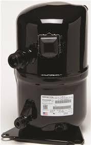Compresor frigorific Bristol H73A 623 DBEA