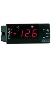 Controler Ako -D14223
