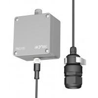 Detector/Transmiter pentru AMONIAC [NH3]