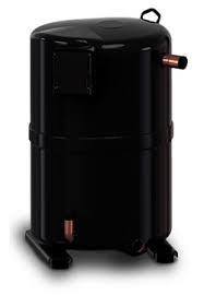 Compresor frigorific Bristol H73A 383 DBEA