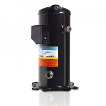 Compresor scroll InvoTech YM86E1G-100