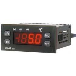 Controler ID PLUS 974
