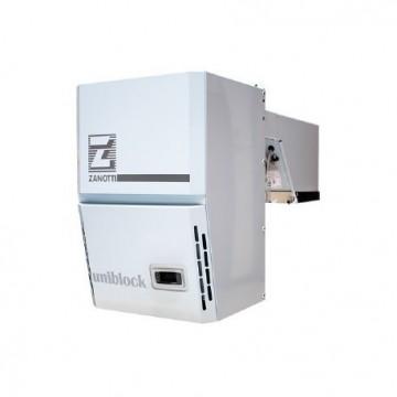 Monobloc Zanotti BZN220T01F