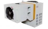 Agregat frigorific monobloc STJ200