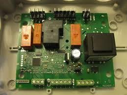 Controler XW60K Dixell