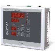 Controler 8 canale TRM 138 Akytec