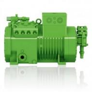 Compresor frigorific Bitzer 2KES-05Y
