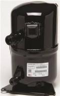 Compresor frigorific Bristol H73A 543 DBEA
