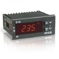 Controler multifunctional Dixell XT121C
