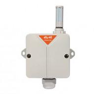 Senzor umiditate Eliwell EWHS304