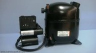 Compresor frigorific Aspera NJ6226GK