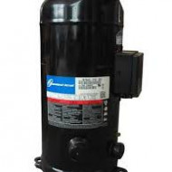 Compresor ZB19KCE-TFD551