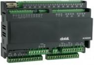 Controler centrala frigorifica XC1008D