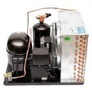 Agregat frigorific Aspera NJ9232GK