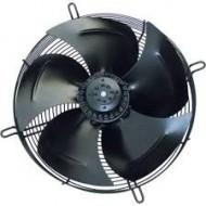 Ventilator axial YWF4E-350B