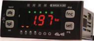 Controler EWCM 4120/C