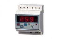 Controler EWDR 905/R230V