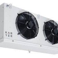 Vaporizator Karyer