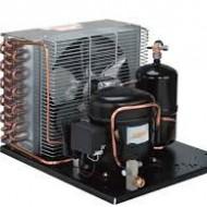Agregat frigorific Cubigel FCMS34TB-RV