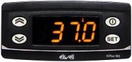 Controler ICPlus 902 V/I 12/24V ac/dc