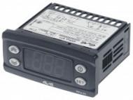 Controler ID970 NTC 230V 8/15A