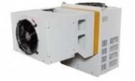 Agregat frigorific monobloc STJ300