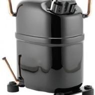 Compresor frigorific Tecumseh TAJ 4519 Z