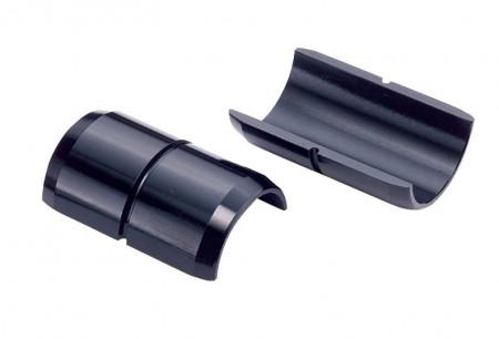 Adaptor Reverse 35mm-31.8mm pentru pipe