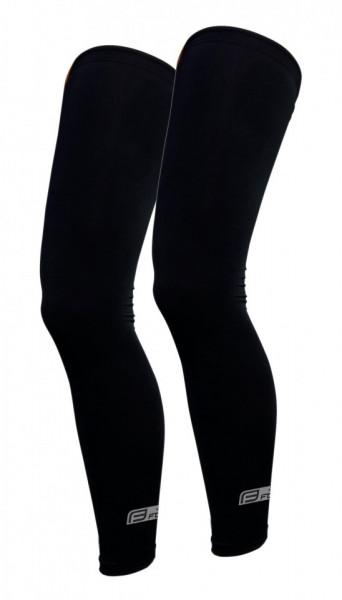 Incalzitoare picioare Force Race Negre L