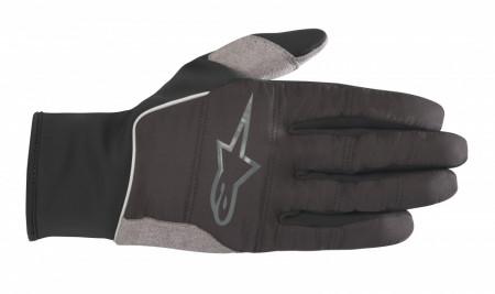 Manusi Alpinestars Cascade Warm Tech Black XL