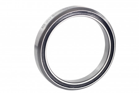 Rulment Cuvete Union CB-762 37,0x46,9x7 45°/45°