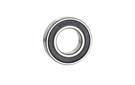Rulment Union CB-085 6902 2RS 15x28x7