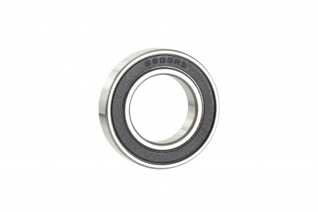Rulment Union CB-106 6903 2RS 17x30x7