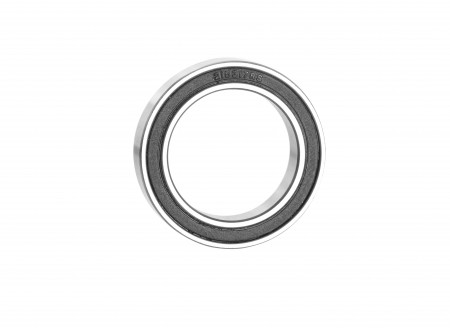 Rulment Union CB-138 MR215317 21,5x31x7