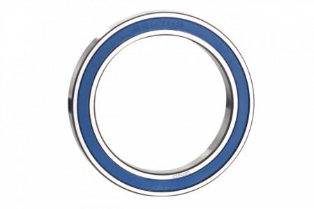 Rulment Union ceramic CB-380 6807 LLB 35x47x7