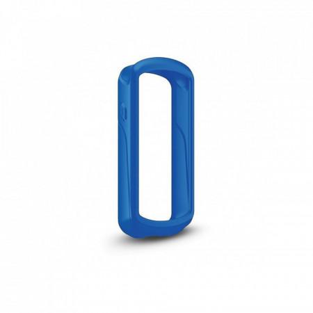 Husa silicon Garmin Edge 1030