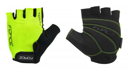 Manusi Force Terry fluo S