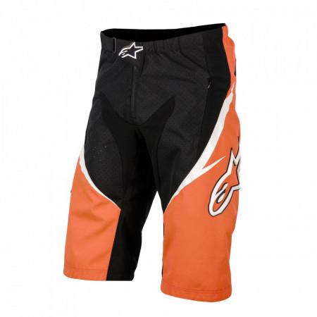 Pantaloni scurti Alpinestars Sight Shorts spicy orange 36