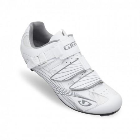Pantofi dama Giro Solara alb