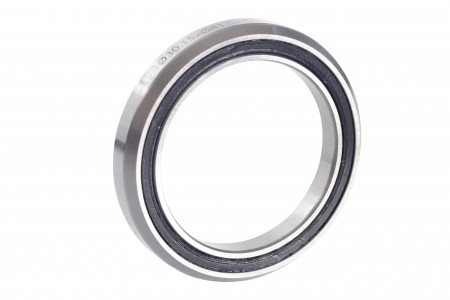 Rulment Cuvete Union CB-720 30,15x41,5x6,5 36°/36°