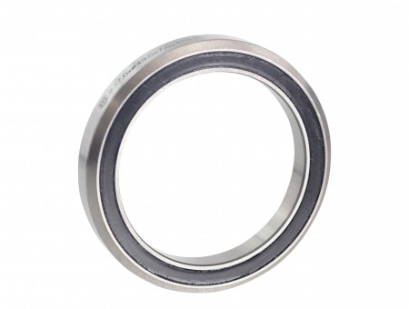 Rulment Cuvete Union CB-770 37,0x49,0x7 45°/45°