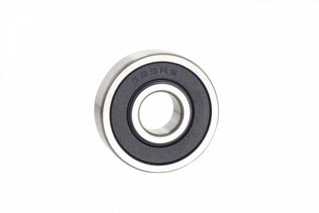 Rulment Union CB-058 629 2RS 9x26x8