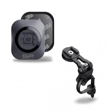 SP Connect suport telefon Bike Bundle II Universal