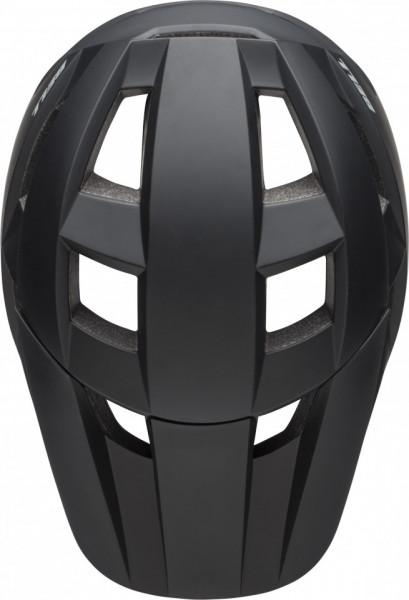 Casca Bell SPARK MAT negru