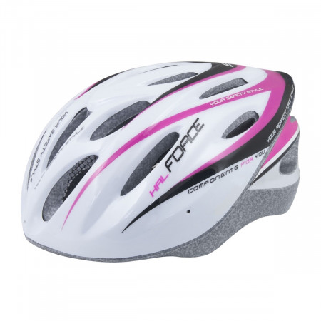 Casca Force Hal roz XS-S