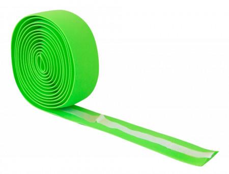 Ghidolina Force EVA verde