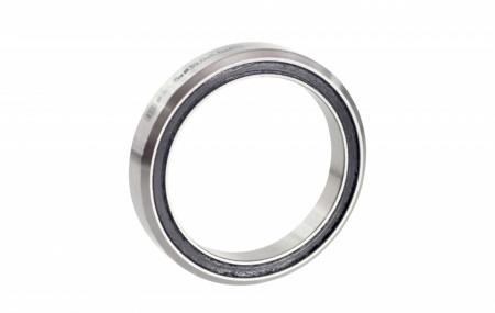 Rulment Cuvete Union CB-710 30,15x39,0x6,5 45°/45°