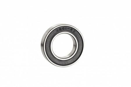 Rulment Union CB-071 6801 2RS 12x21x5